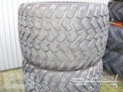 Michelin 2 x 710/45 R 22.5 Rad