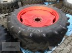 Rad des Typs Good Year 2 x 320/85 R 36 in Wildeshausen