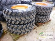 Firestone 460/70R24 Rad
