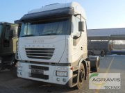 Iveco AS 440 S 43 T/P LKW