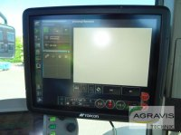 Topcon X35 Other tractor accessories