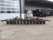 Kleine Unicorn 3 Single-grain sowing machine