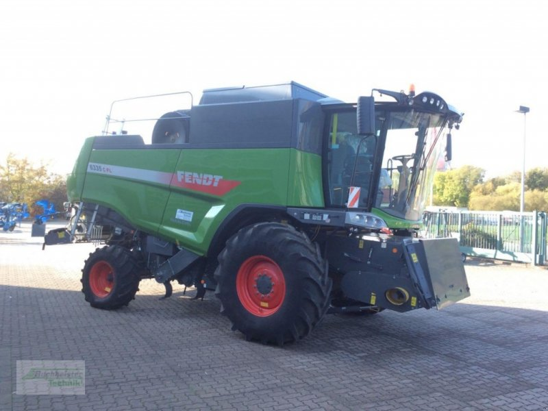 31840 Hess. Oldendorf