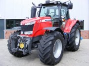 Massey Ferguson 6616 Exclusive Dyna Tractor