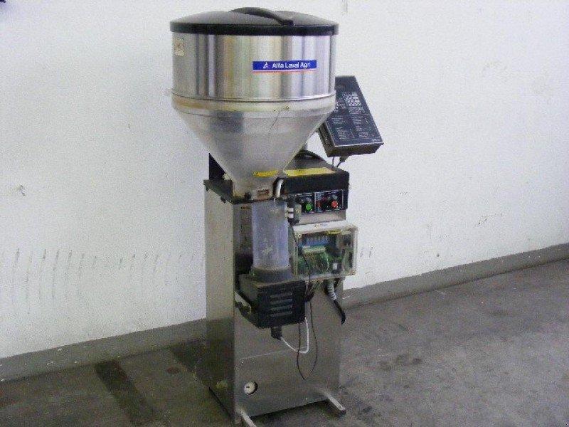 Alfa Laval Kälbertränke TA-1 ST Other feeding technology ...