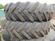 Michelin 4 x 480/80 R46 Rad