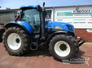 New Holland T 7030 Traktor