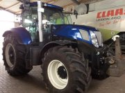 New Holland T7.270 Traktor