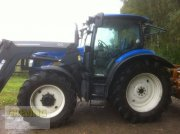 New Holland T6010 Traktor