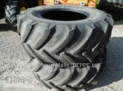 Good Year 600/70R30-650/85R38 Reifen