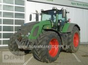 Fendt 939 Vario Power Traktor