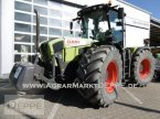 Traktor des Typs CLAAS Xerion 3300 TracVC in Bad Lauterberg / Bar