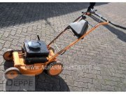 AS-Motor 45 Lawn mower