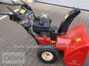 Toro 1028 Power Shift Schneefräse