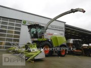 CLAAS Jaguar 950-497 Pick-up