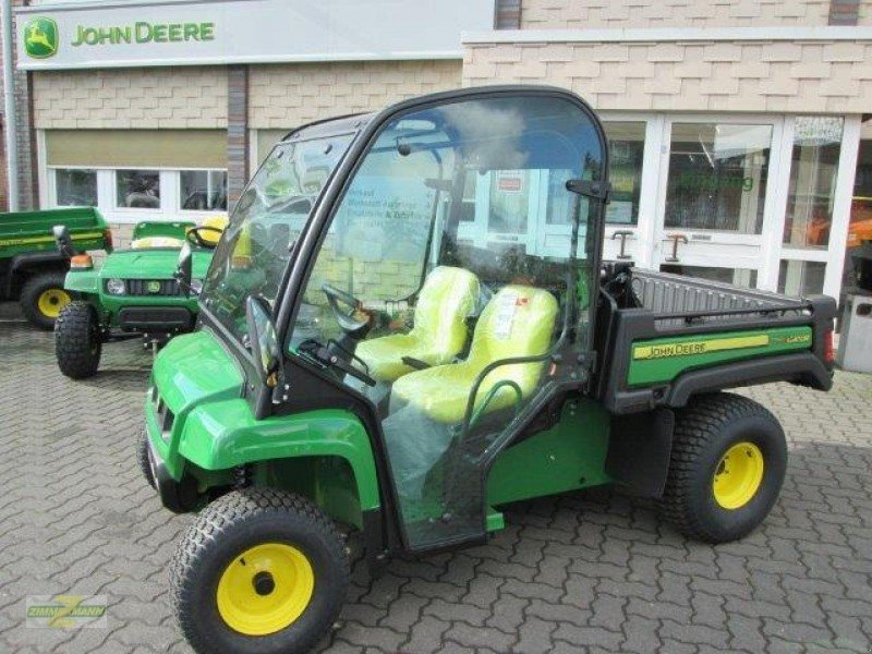 john deere te elektro atv quad 50389 wesseling berzdorf. Black Bedroom Furniture Sets. Home Design Ideas