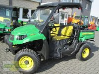 john deere gator xuv 560 gebraucht neu kaufen. Black Bedroom Furniture Sets. Home Design Ideas