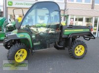 john deere gator 855 d gebraucht neu kaufen. Black Bedroom Furniture Sets. Home Design Ideas