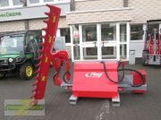 Fliegl Flex-Cut 2000 Astschere