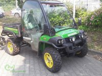 john deere gator xuv 825i gebraucht neu kaufen. Black Bedroom Furniture Sets. Home Design Ideas