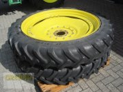 Alliance 270/95 R46 & 270/95 R32 Pflegerad