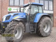 New Holland TVT 170 Traktor