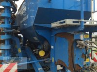Lemken Seed drill combination Compact-Solitair 9/600 K H 125 Drillmaschine