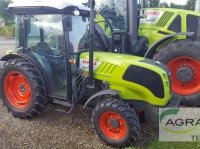 CLAAS NEXOS 210 VE Obstbautraktor