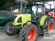CLAAS ARION 540 CEBIS Tractor