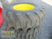Firestone 480/80-26 Rad