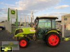 Obstbautraktor des Typs CLAAS Nexos 210VE in Euskirchen
