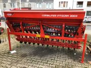 Kuhn Integra 3003 24SD Drillmaschine