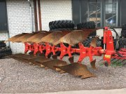 Kuhn Multimaster 122 LP Pflug