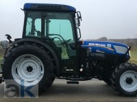 New Holland Schmalspurschlepper T4.95N Obstbautraktor