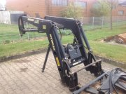 Stoll Robust 30 HDP Frontlader