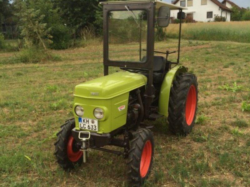 renault r 50 tracteur pour viticulture