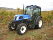 New Holland T4030N Weinbautraktor
