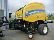 New Holland RB 180 CropCutter Πρέσσα δεμάτων μπάλας