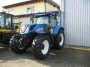 New Holland T7.210ACMY15 Трактор
