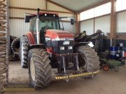 New Holland G190X4 Трактор
