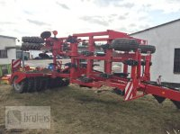 Horsch Tiger  4AS Grubber