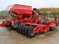 Horsch Pronto 7 DC Drillmaschine