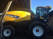 New Holland FR 450 Feldhäcksler