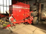Horsch Pronto 6 KE Drillmaschinenkombination