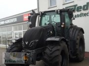Valtra T234D Smart Touch Трактор