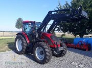 Valtra A104MH Трактор