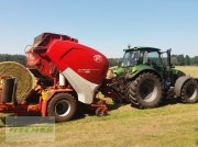 Lely WELGER  RPC 445 Tornado Press-/Wickelkombination