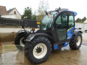 New Holland LM 5060 PLUS Teleskoplader