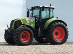 Traktor des Typs CLAAS AXION 840 CIS in Landsberg