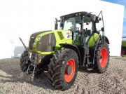 CLAAS Axion 830 C-MATIC Tractor